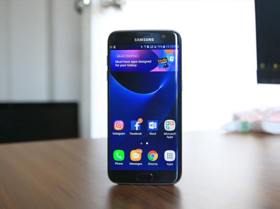 不仅要跳票 三星Galaxy S8系列还要升价!