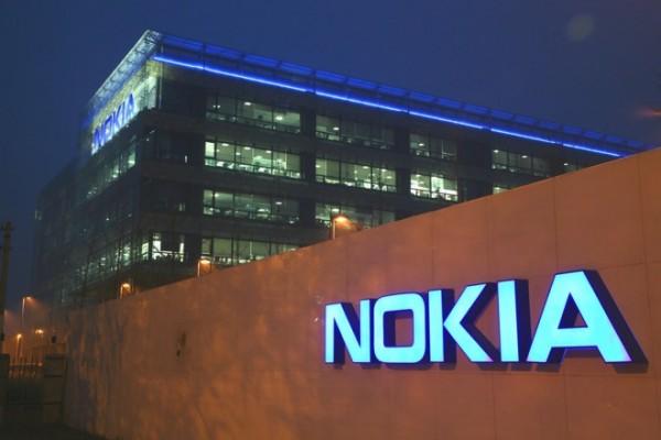 诺基亚今天起诉苹果 涉嫌32项专利侵权