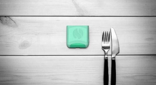 CES 2017现奇葩新品:帮你找到适合你身体消化的食物