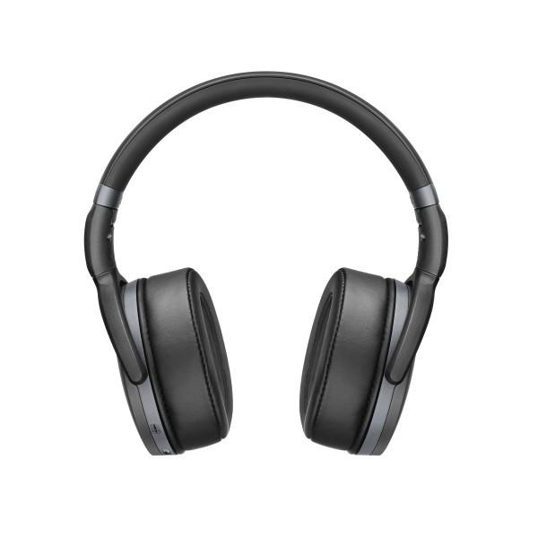 全面无线化 森海塞尔推出三款耳机新品