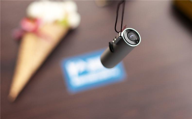 欧雷特Q20无线蓝牙耳机试用评测:一款不怕丢的耳机