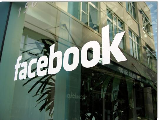 聊天机器人错误率高达70% Facebook削减AI投资