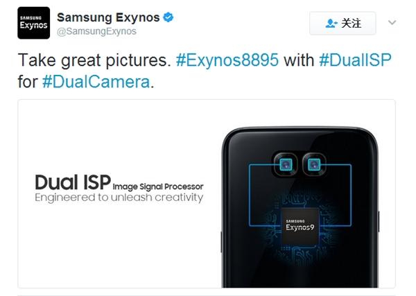 谷歌或推出廉价智能手机 但不使用Pixel品牌