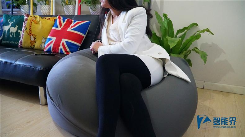 葛优躺神器 8H懒人舒适沙发私享慵懒生活