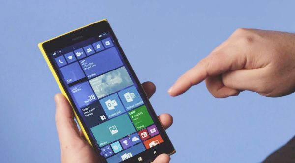 市场调研机构Kantar:Windows手机已死