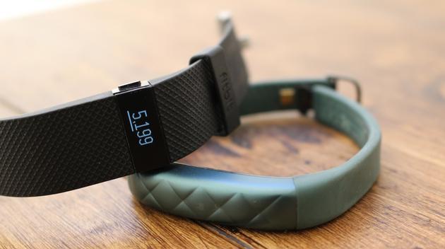ITC裁决不算 美法院将审理Fitbit窃取商业机密案