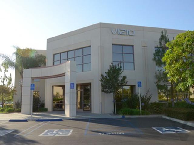传乐视收购Vizio流产:资金问题未解决