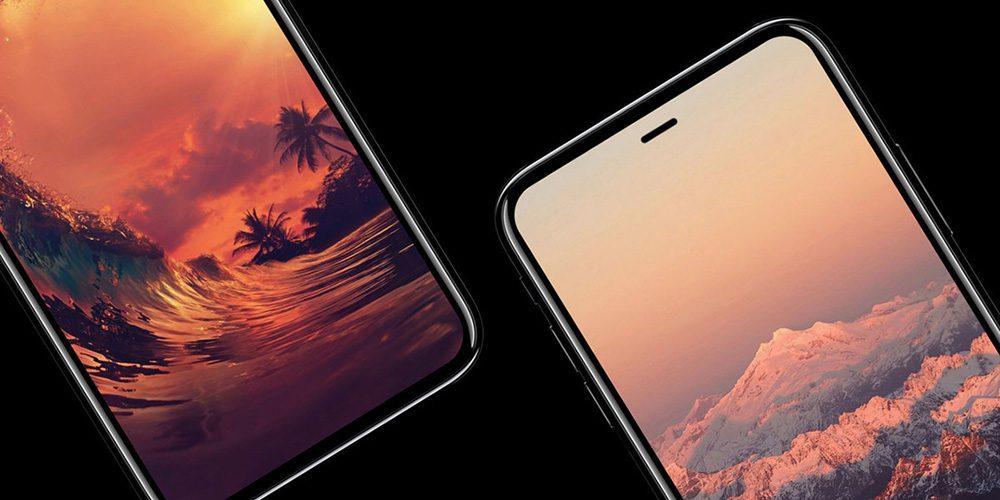 别等了!今年可能就没有iPhone 8