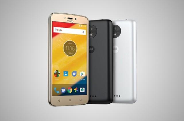 联想海外推100美元廉价手机 要靠刷销量提振手机业务?