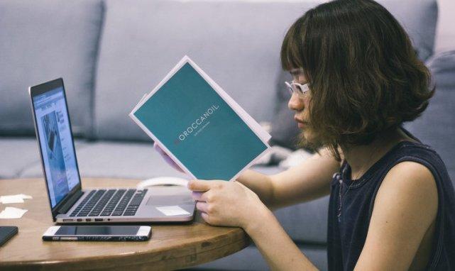 苹果可能加快升级速度,下个月更新全线MacBook