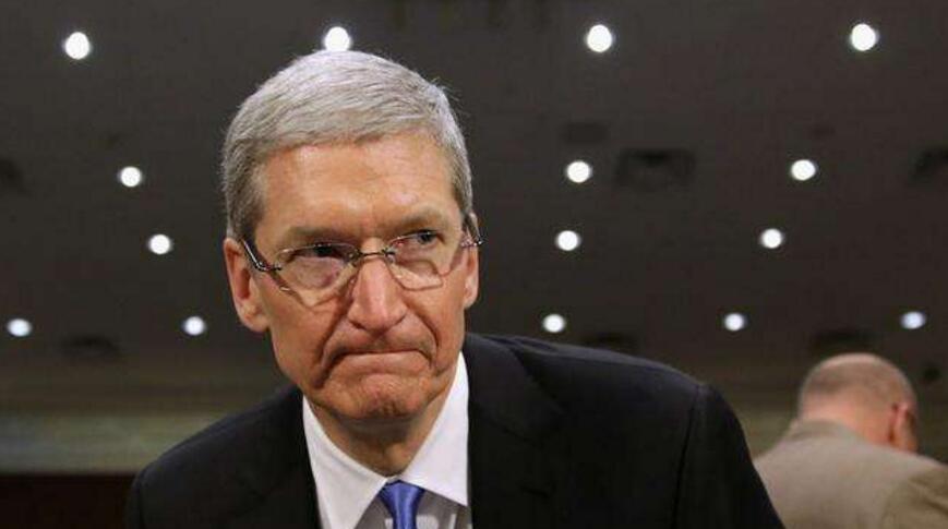 面对强大的谷歌生态 苹果应感到害怕 而且是特别害怕