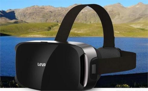 乐视VR团队完全解散!