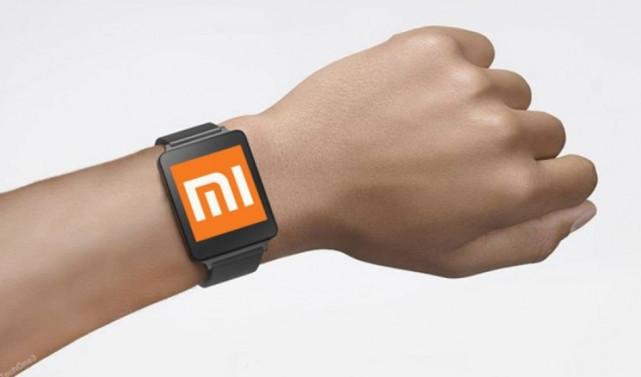 小米第一季度挤掉Fitbit 成可穿戴设备市场新龙头