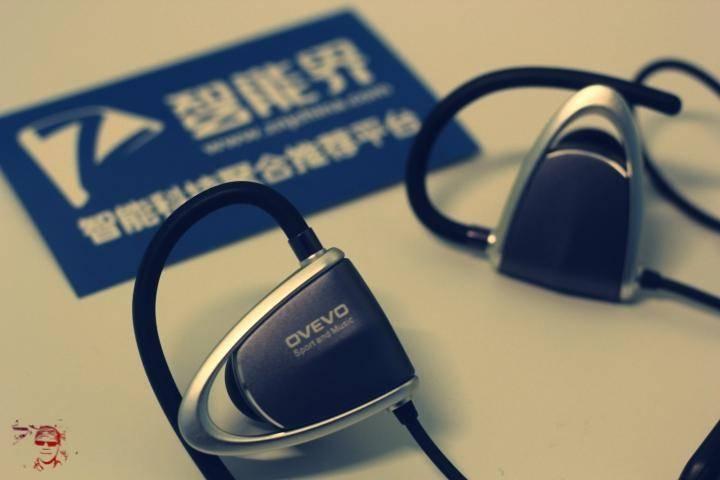 欧雷特运动蓝牙耳机,跑者专享