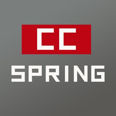 ccspring