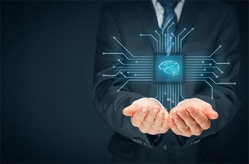 让AI替客户炒股,创业公司准备好了吗?