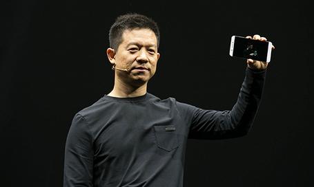 乐视手机用户无语 手机坏了也不能修 乐视售后维修停摆
