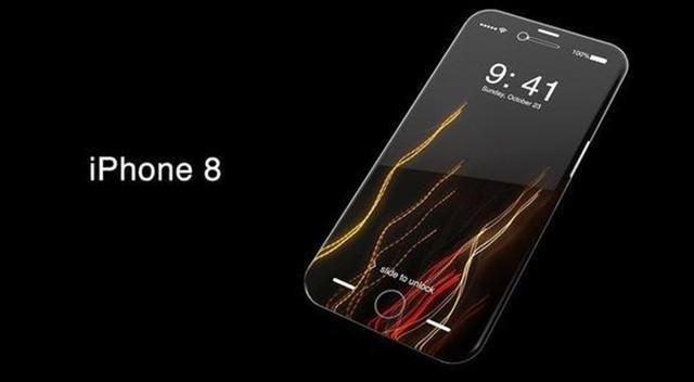 iPhone8上市时间众说纷纭 小摩称出售时间还是9月