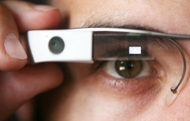 折腾五年后谷歌眼镜终于发售 但1800美元定价明显不亲民