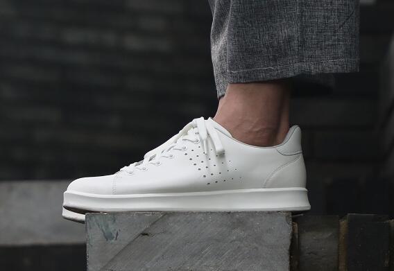 ShiftSneaker