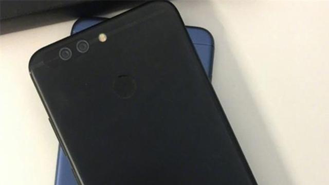 荣耀V9 Play发布,华为首款人工智能芯片有望发布
