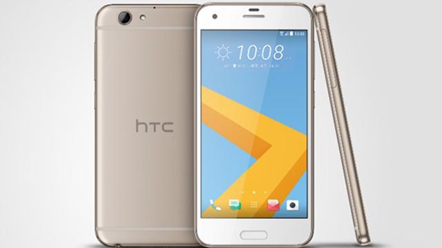 HTC One A9s终于等到你,华为P9 Lite mini在欧洲出现