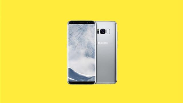 小米MIX 2正式发布,Galaxy S9似乎要做Note8翻版