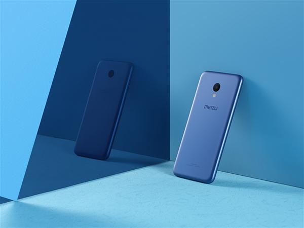 魅蓝6谍照配置曝光,糖果SOAP R11发布千元全面屏手机