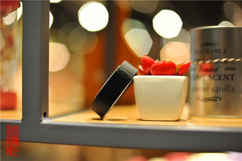 小巧精致颜值高 功能全面价格低 ----200元智能手环推荐之埃微蛋卷