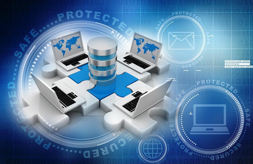 区块链推动政务数据安全开放共享——飞搏数据安全服务网关DSSG
