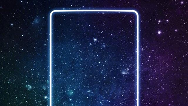 荣耀畅玩7X新机十月发布,HTC U11 Plus渲染图放出