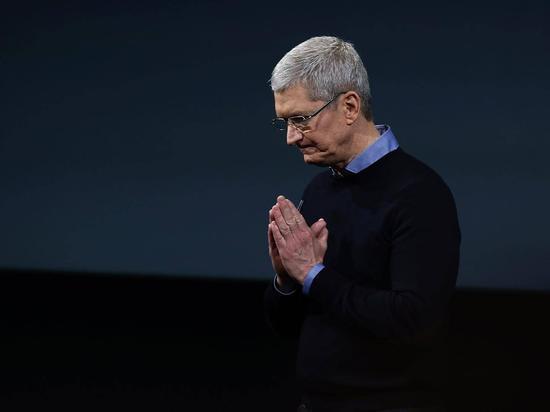 高通在华寻求禁售iPhone的隐性价值