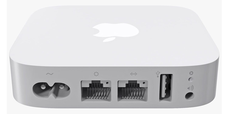 wifi安全协议被破解: 苹果设备也不能幸免