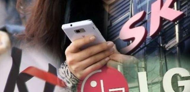 全球手机流量榜出炉:芬兰人每月消耗11GB排第一