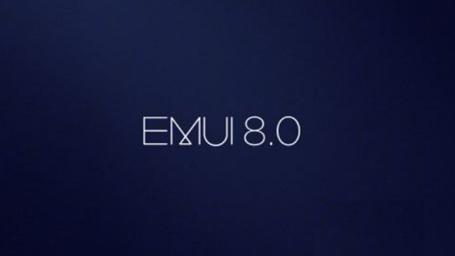 华为发布Mate 10手机,EMUI8.0系统登场