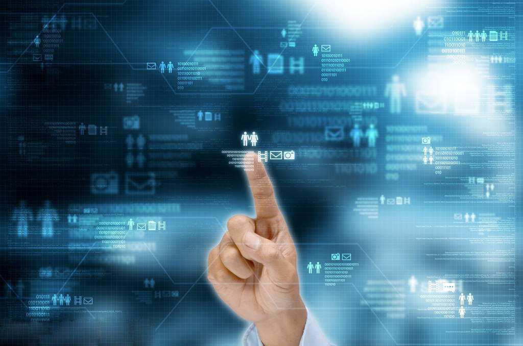 新一代数据库「偶数」获红杉中国、红点中国投资,开源技术商业化是个好方向