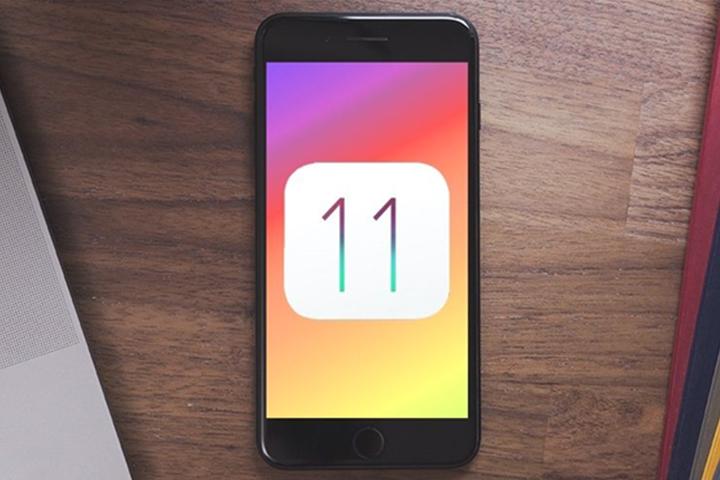 iOS又一次更新,拯救iPhone X的Bug
