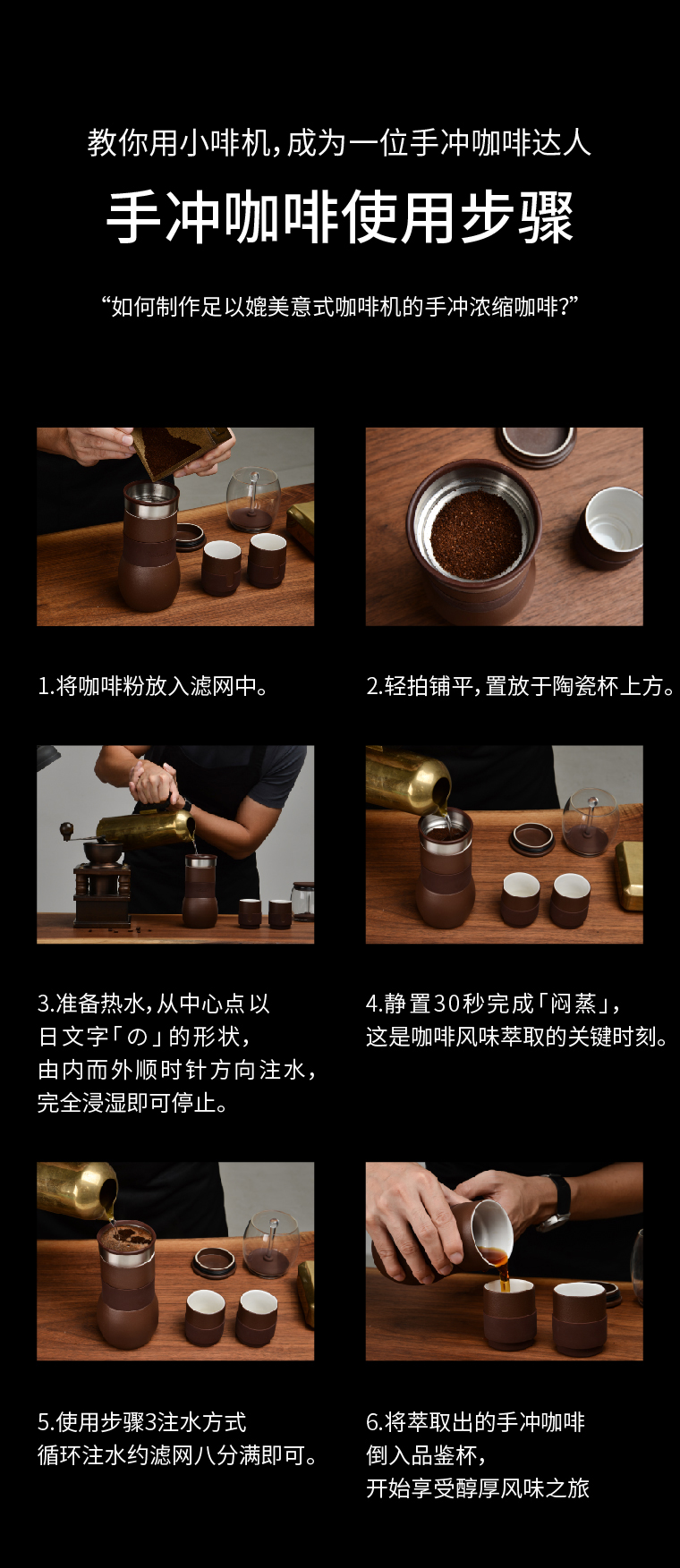 小啡机7-01.jpg