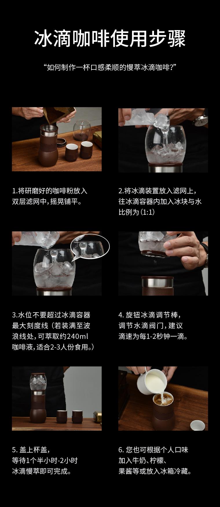 小啡机7-02.jpg