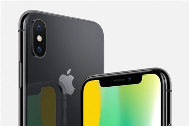苹果与京东方合作,已认可国产OLED屏?