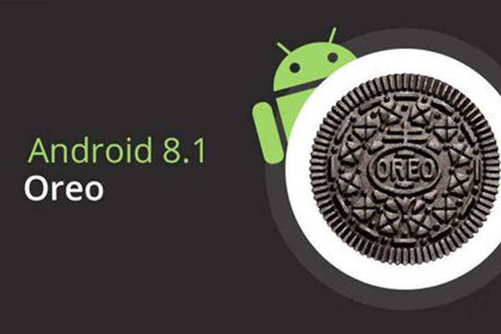 Android 8.1正式版12月将正式发布