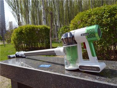 高效清扫,全面除螨,浦桑尼克P9让家居清扫不留死角