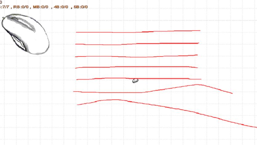 划线.jpg