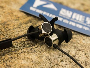 国产蓝牙耳机也精彩,脉歌TX-90深度评测