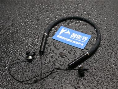 无束缚更有好音质,脉歌TX-90无线蓝牙耳机体验