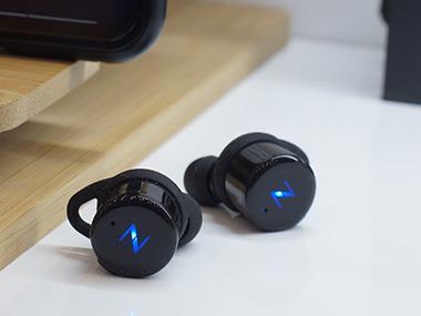 颜值、音质、续航一个都没拉下——南卡T1真无线蓝牙耳机试用体验
