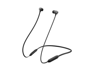 【免费试用】NINEKA S1无线运动蓝牙耳机