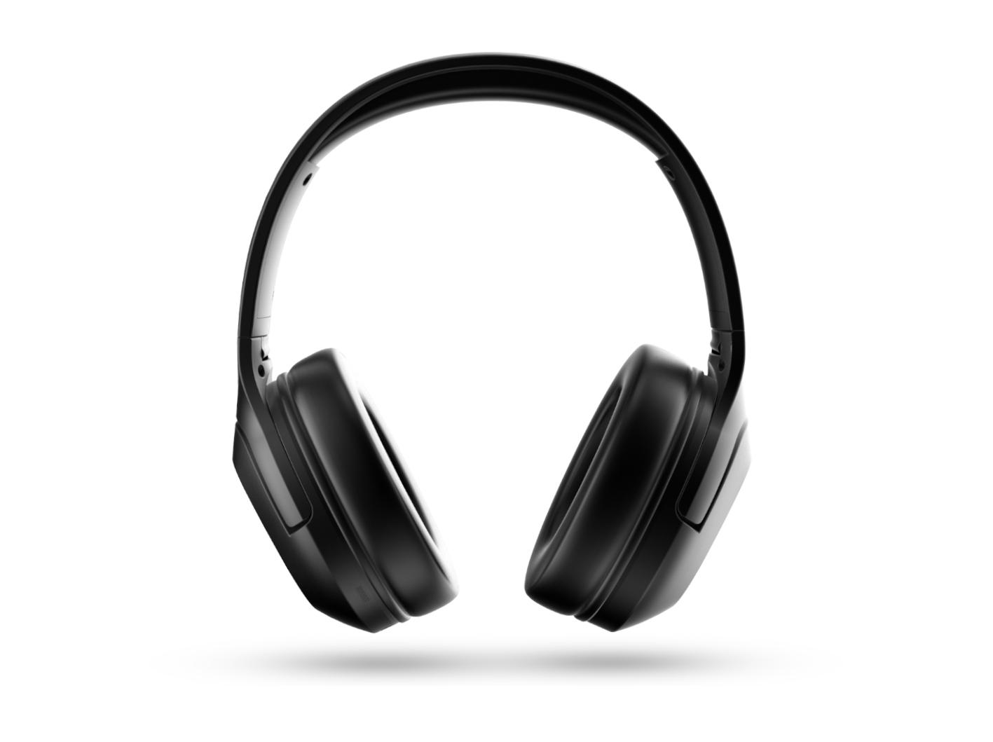 【免费试用】Dacom HF002头戴式蓝牙耳机