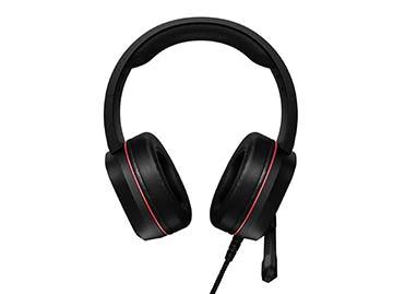 【免费试用】adata威刚 XPG H20耳机