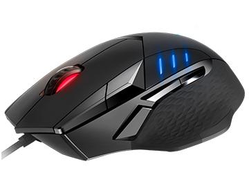 【免费试用】雷柏VT300S电竞游戏鼠标